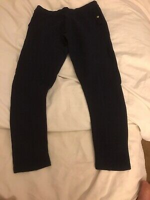 Lovely Girls Next Trousers Size 9 Years