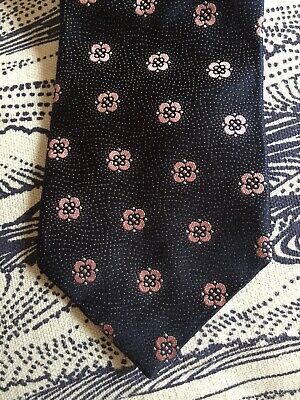 Paul Smith Tie (Like new high end collection)