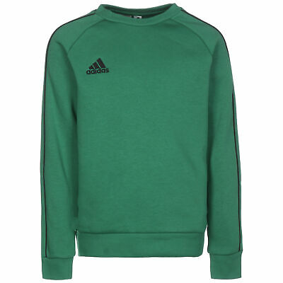 adidas Performance Core 18 Trainingssweat Kinder NEU Pullover