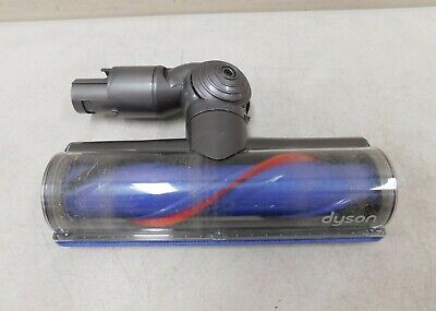 Genuine Direct Drive Head For Dyson V6 Animal Extra Handstick Vacuum Cleaner