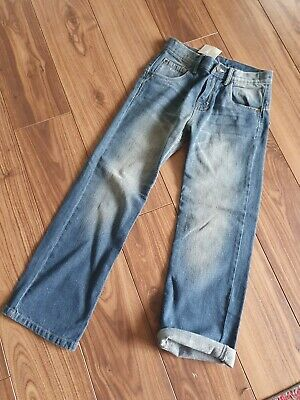 Boys Next Jeans, 9 Yrs Bnwt