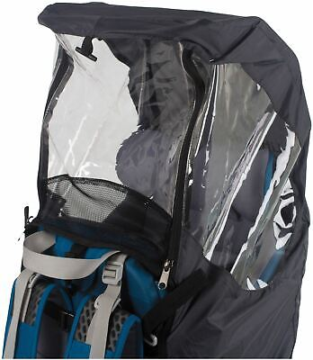 Little Life LITTLELIFE CHILD CARRIER RAIN COVER Backpack BN
