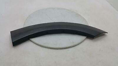 BMW Mini Countryman Left Passenger Rear Wheel Arch Trim  9800769