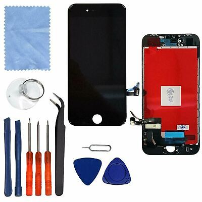 Apple iPhone 8 LCD Touch Screen & Digitizer Replacement Assembly Kit