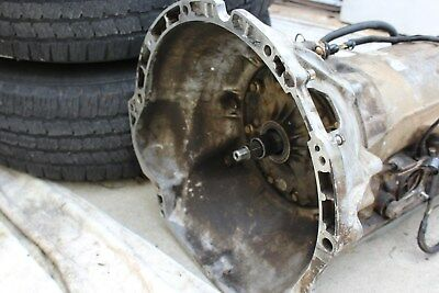 98-01 JEEP CHEROKEE XJ 4.0 AW4 automatic transmission wiring ... on jeep grand cherokee transmission solenoid, jeep commander transmission problems, jeep transmission control module, jeep transmission manual, transfer case wiring harness, jeep alternator, jeep 42re transmission diagram, jeep trailer hitch, jeep transmission parts diagram, jeep grand cherokee transmission diagram, jeep transmission oil pan, ford truck wiring harness, jeep transmission transfer case, jeep transmission valve body, jeep transmission cooler lines,