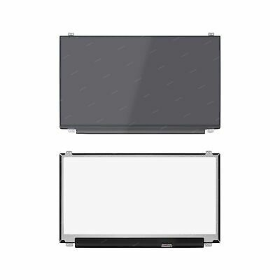 N34 NEW BOE 15.6 LED Screen for DELL FG1DD 0FG1DD 1920x1080 NV156FHM-A21 TOUCH