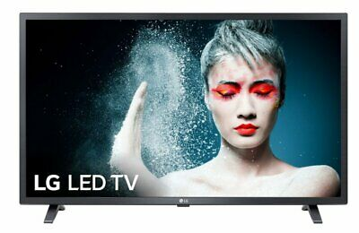 LG 32LM550BPLB TV Led 32 Pollici HD Ready DVB-T2