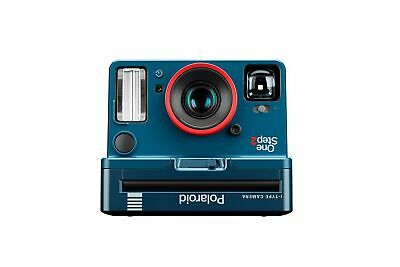 OneStep 2 Viewfinder Polaroid Camera - Stranger Things Limited Edition