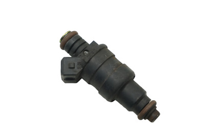 Injection De Combustible 2892 Siemens 3,0 V6 Citroen Peugeot Renault