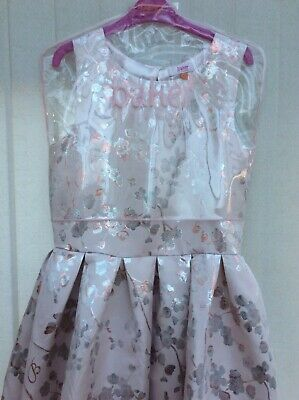 Girl's Lovely Designer Dress by *TED BAKER* ~ Age 14yrs ~ *EXCELLENT CONDITION*