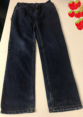 Boys Ted Baker Jeans (Age 12)