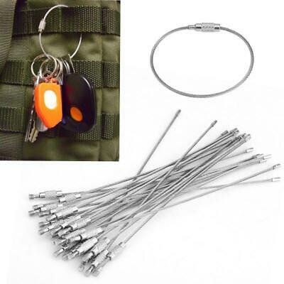 10 x VARIOUS SIZES of N35 Neodymium Magnets ~ Cylinder ROUND DISCS Rings STRONG