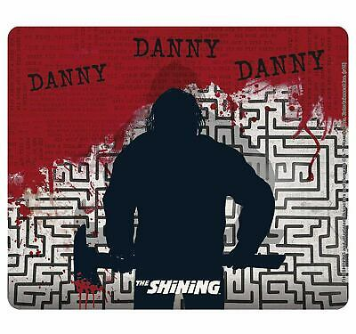 Mouse Pad The Shining Jack Torrance searching Danny 23x20 cm ABYstyle