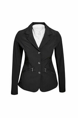 Horseware Childrens Competition Riding Jacket