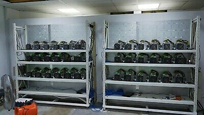 Instant Bitcoin Cloud Mining Contract 2000 TH for 3 Hours. Get 0.005 BTC