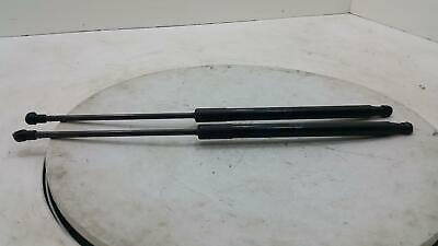 Citroen C1 Mk2 Pair Of Tailgate Struts Gas Shocks   68950-0H040