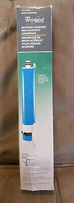 Whirlpool Replacement Filter Reverse Osmosis WHKF-WHERPMK Premier Omni and GE