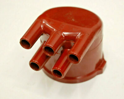 Fiat X1//9 X19 Casette Points for S178 Distributor 1988-1990