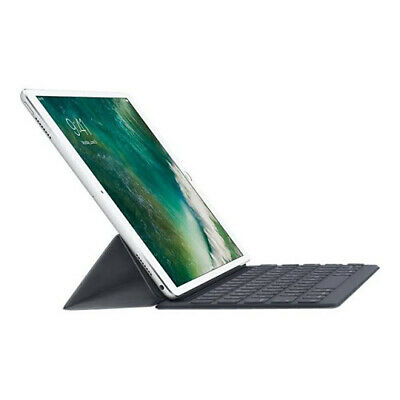 Original Apple Smart Keyboard for iPad Pro (10.5) A1829