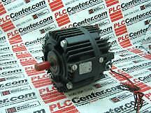 Altra Industrial Motion 5370-271-030 / 5370271030 (New No Box)