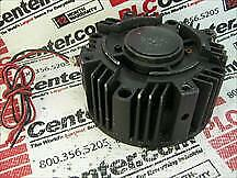 Altra Industrial Motion 5370-169-069 / 5370169069 (Used)