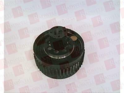 Altra Industrial Motion 5370-751-010 / 5370751010 (Used)