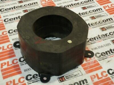 General Electric 750X18G4 / 750X18G4 (Used)
