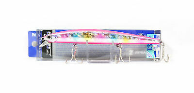 Zipbaits ZBL System Minnow 139F Floating Lure 718 9067