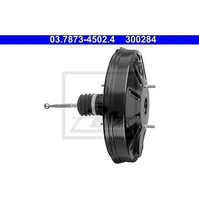 Change Icon #61229 - Free Icons Library