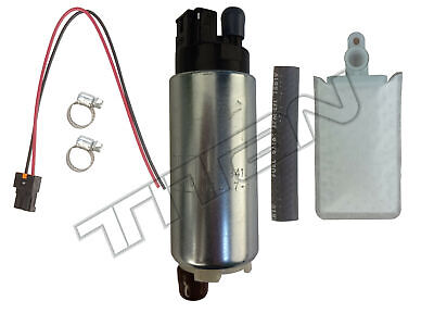 Fits 1985-1997 Ford Mustang Electric Fuel Pump Walbro 32332QQ 1993 1995 1991 198
