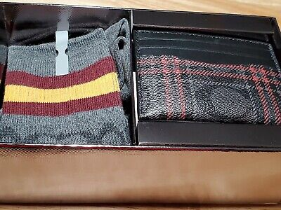 NWT COACH WOMEN/'S Envelope Card Case in Pebble Leather AMARANTH 55749