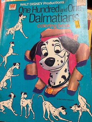 Dalmatian Coloring Pages | Printable Pages | Disney drawings ... | 400x300