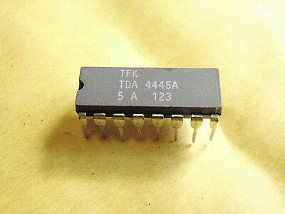 10 PC fdn360p Fairchild P-Channel MOSFET 30v 2a 500mw sot233 NEW