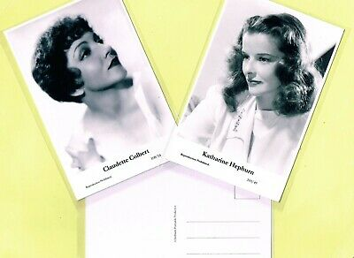 SWIFTSURE ☆ FILM STAR ☆ Pin-up Photo Postcards - Series #95 to Series #133