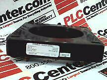 Wicc Nd-2500-01-T / Nd250001T (New No Box)