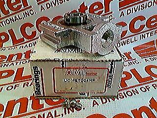 Ami Bearings Ucnst204Np / Ucnst204Np (New In Box)