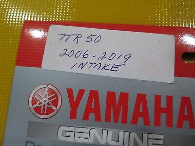 Yamaha TTR225 1999-04 UNI Two Stage Competition Motocross Air Filter NU-3237ST