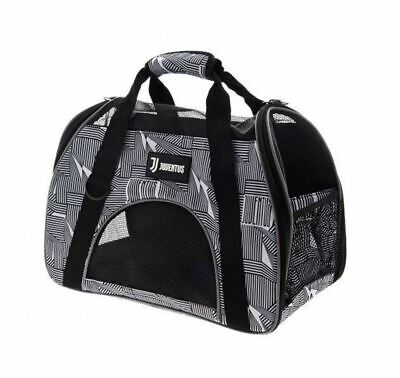 Borsa Carrier Juventus OFFICIAL