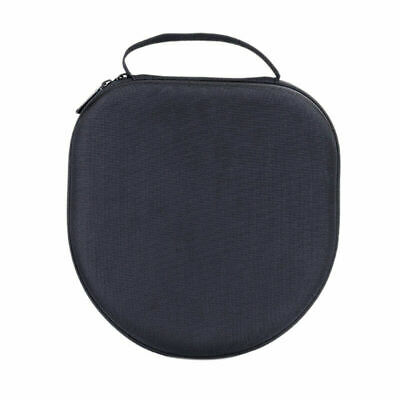 Hard Case For B&O Play By Bang & Olufsen Over-Ear Beoplay H4,H7,H8,H9 Wirel S4N4