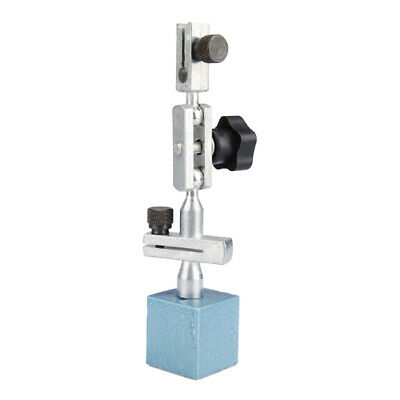 215mm Height Magnetic Base Holder Stand For Digital Level Dial Test Indicator