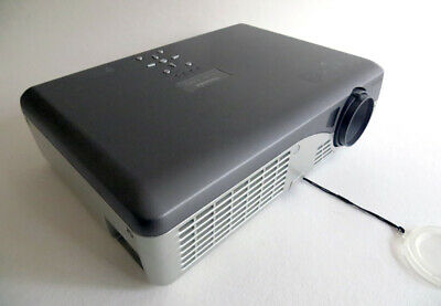Toshiba Projector TLP T50 good working condition