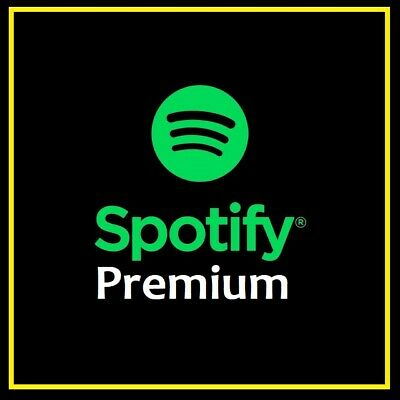 Lifetime Spotify Premium Upgrade | BEST SELLER ⭐⭐⭐⭐