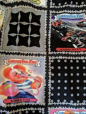 2019 Halloween * TC leggings * Not Lularoe * Garbage Pail Kids * New *