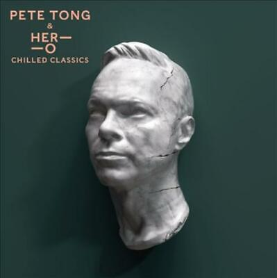 Pete Tong - Pete Tongs Chilled Classics Used - Very Good Cd