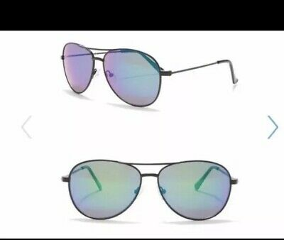Vince Camuto Pink Brown Colored Sunglasses VC590 REDBLD Plus CASE $70
