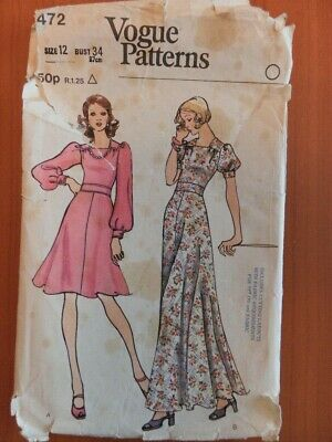 SIMPLICITY SEWING PATTERNS~8472 ASHLEY NELL Misses Plus Coat