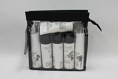PERCY & REED Quintessential Quick Fix Hair Care Pack 6 Pieces Gift Set NEW