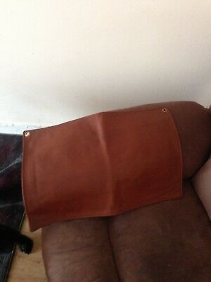 market traders money pouch ( NEW)