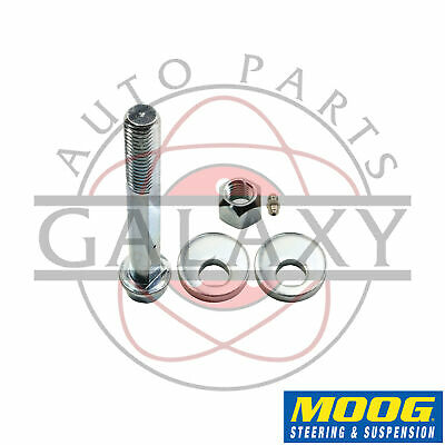 New Moog Replacement Rear Alignment Toe Adjuster Fits Ford Escape 01-12