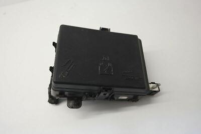 2012-2014 Dodge Charger 3.6L Engine Fuse Box